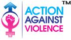 Action Against Violence