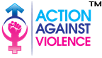 Action Against Violence